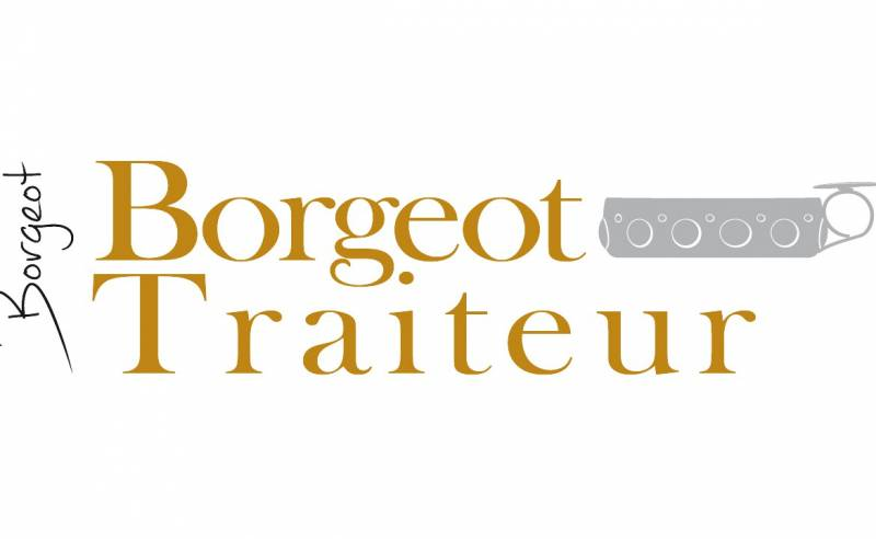 Traiteur Jean Paul Borgeot